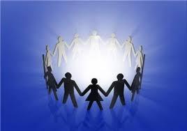 دانلود پاورپوینت کارآفرینی سازمانی