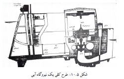 کتابچه نیروگاه های برق آبی