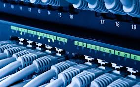 دانلود تحقیق شبکه های کامپیوتری