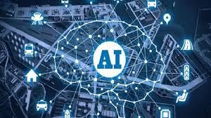 دانلود پاورپوینت هوش مصنوعی و سیستم خبره