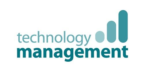 دانلود تحقیق مدیریت تكنولوژی