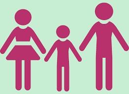 دانلود تحقیق فلسفه تنظیم خانواده