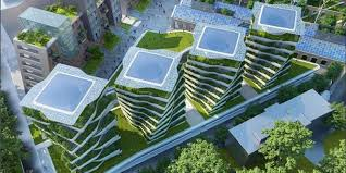 دانلود تحقیق طرح ریزی معماری