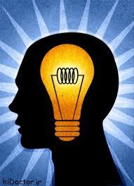 پاورپوینت مفهوم تفکر راهبردی و خلاقیت حل مساله