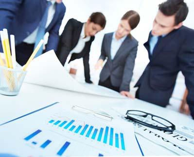 پاورپوینت اصول و مبانی مدیریت در سازمانها