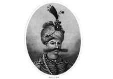تحقیق درباره شاه عباس صفوی (گذری بر زندگی شاه عباس صفوی)
