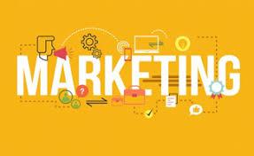 پاورپوینت اصول بازاریابی نوین
